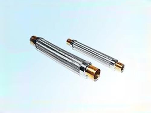 避震金属软管