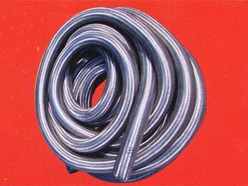 金属软管网套